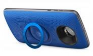 Motorola announces $60 Moto Stereo Speaker mod