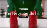 OnePlus crowdsources the ad for the OnePlus 6