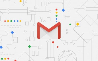 Google announces big Gmail update with redesigned UI and new security features