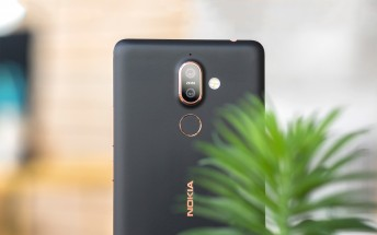 Check out our Nokia 7 plus video review
