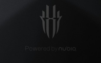 nubia outs Red Magic gaming brand