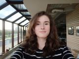 25MP selfie - f/2.0, ISO 208, 1/100s - Oppo F7