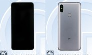 Xiaomi Redmi S2 allegedly receives 3C certification