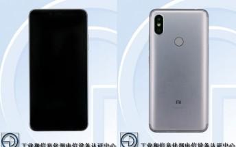 Xiaomi Redmi S2 allegedly receives 3C certification