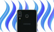 TENAA shows what could be a Galaxy S9 with dual cameras