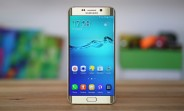 Samsung Galaxy S6 models will no longer get security updates [Updated]