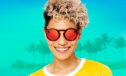 Snapchat announces second generation Spectacles, cost $150