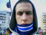 Nokia N73 samples with the main camera and the selfie snapper