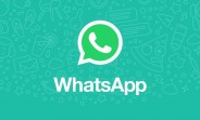 WhatsApp beta for Android makes audio recording easier