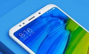 Xiaomi Comet and Sirius phones may have Always On OLED screens, Snapdragon 710