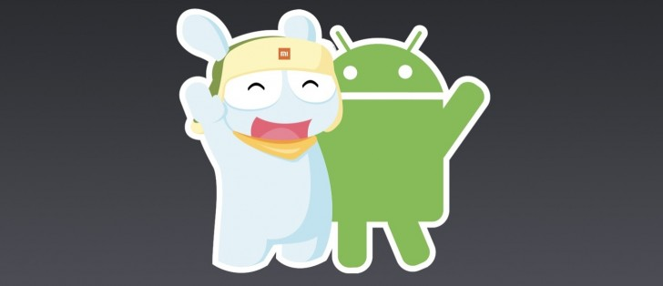 Xiaomi commits to release Android kernel source codes within