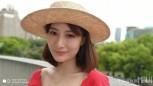 Xiaomi Mi 6X camera samples