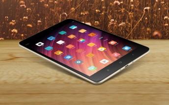 Possible Xiaomi Mi Pad 4 specs include Snapdragon 660 chipset
