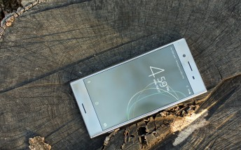 Deal: Sony Xperia XZ Premium drops to $524.99, $275 less than its initial price