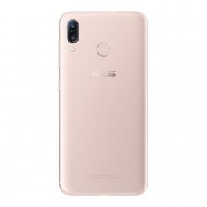 Asus Zenfone Max Pro M1 will run \