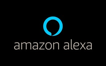 You can set Amazon Alexa as the default assistant on Android