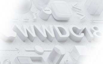 Apple won't announce new hardware at WWDC, rumor says