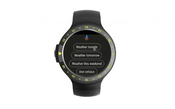 Google Assistant on Wear OS to get smart suggestions, ability to speak, and Actions