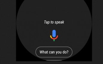 New Assistant for Wear OS features start rolling out