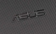 A mysterious Asus ZenFone smartphone with Snapdragon 845 pops up on Geekbench