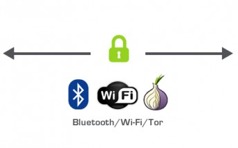 Tor-based messenger Briar gets its first stable version
