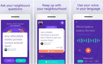 Google launches Neighbourly app exclusively in Mumbai