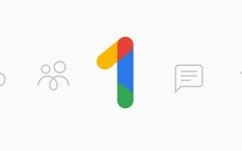 Google revamps its paid storage plans under the Google One brand