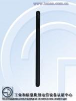 Huawei Honor LLD-AL30 - maybe the Honor Play itself