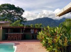 Nexus 5 shots in Honduras - f/2.4, ISO 100, 1/1718s - In Past Tense Story Of Ricky Phones  review