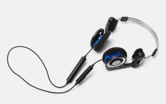 The iconic Koss Porta Pro get a wireless version for $80