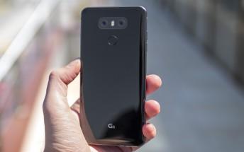 Verizon's LG G6 and US unlocked Moto Z both receive Oreo updates