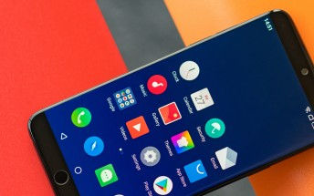 Meizu M6T coming to India as a Flipkart exclusive