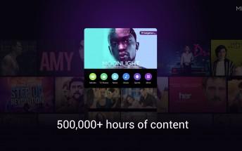 Xiaomi announces Mi Music and Mi Video streaming services in India