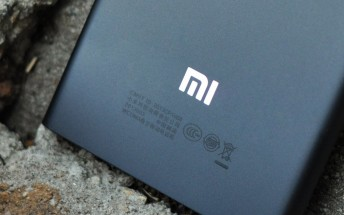 Xiaomi  Mi 8 Anniversary Edition stops by the 3C and FCC