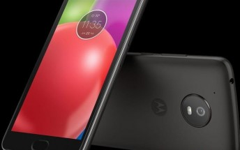 Moto C2 and C2 Plus appear in first ever renders