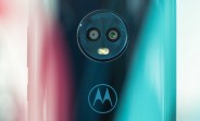 Motorola Moto G6 and G6 Play launched in India
