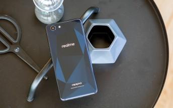 The new phones of week 20