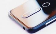Nokia X's design fully revealed via high-resolution photos