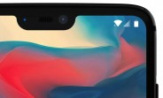OnePlus announces Android P beta for yet to be unveiled OnePlus 6