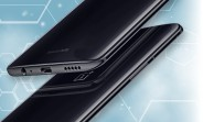OnePlus 6 arrives in European stores