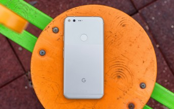Have a refurb Google Pixel from $199.99, for a few more hours