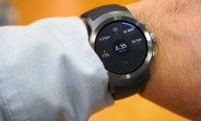 Google to launch Pixel smartwatch alongside Pixel 3 and 3 XL handsets