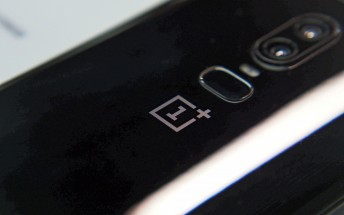 OnePlus confirms OnePlus 6 bootloader vulnerability, says fix incoming