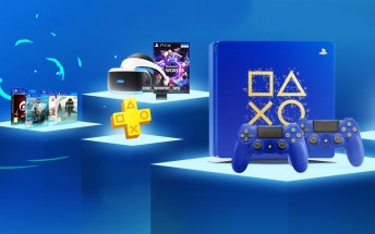 Deals (US and Europe): PS4 Pro will drop to $350, VR bundle to $200