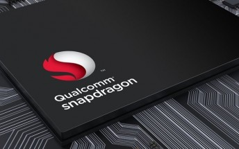 Qualcomm going back to TSMC for its 7nm chips, production starts later this year