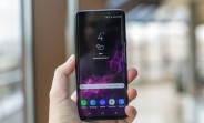 Deal: Save $300 on a Galaxy S9, S9+, or Note8 for AT&T, Verizon, or Sprint