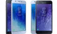 Samsung Galaxy Wide 3 announced at SK Telecom in South Korea