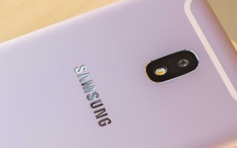 Samsung Galaxy J4 and J6 get certified by the NCC