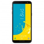 Samsung Galaxy J6 (2018) leaked official images