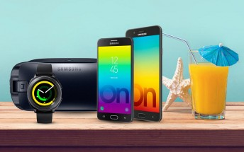 Deals: Samsung discounts its Galaxy phones, accessories and more in India